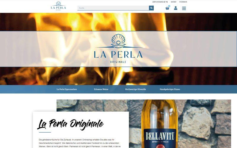 La-Perla-Originale-Website-Marketing