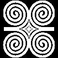 logo-in-120px